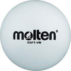 Molten Soft-VW szivacslabda