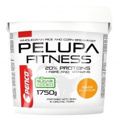 Penco Pelupa Fitness 1750g