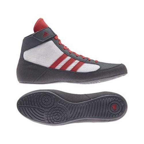 Adidas-Havoc-birkozo-cipo-feher-kek