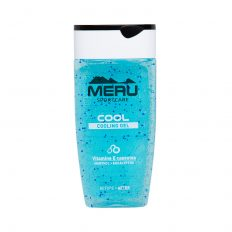 Meru Cool Hűsítő, izomlazító krém