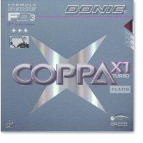 Donic-Coppa-X1-Turbo-Platin-boritas