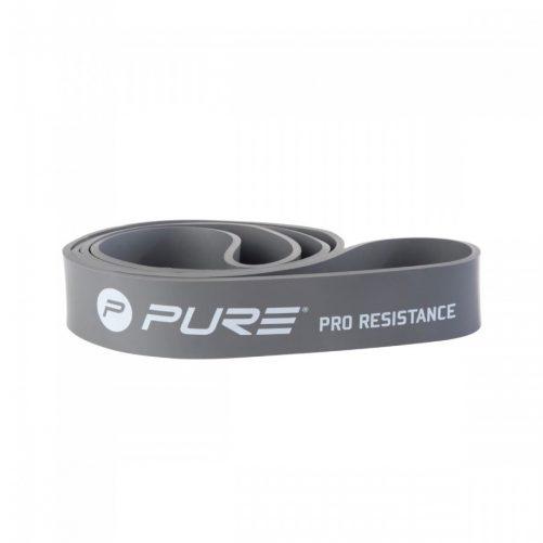 Pure2Improve-erosito-gumiszalag-extra-eros