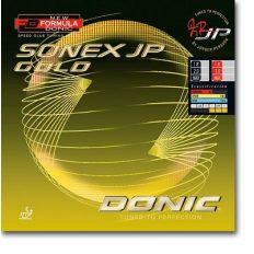 Donic-Sonex-JP-Gold-boritas