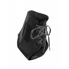 Mueller-ATF3-Ankle-Brace-bokarogzito