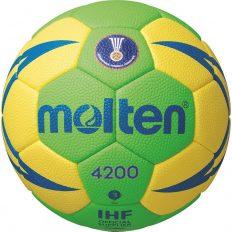 Molten H-X4200-GY