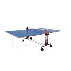 Donic Indoor Roller Fun asztalitenisz asztal