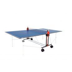 Donic Indoor Roller Fun