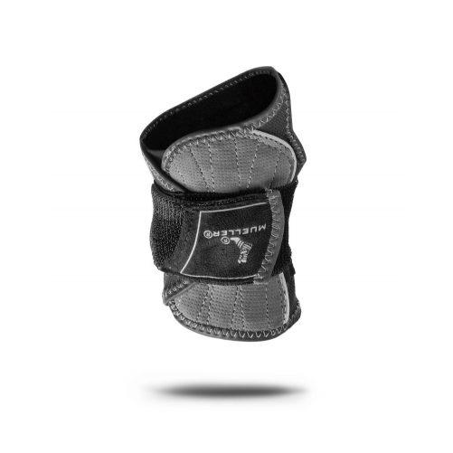 Mueller HG80® Prémium Csuklószorító (HG80® Premium Wrist Brace)