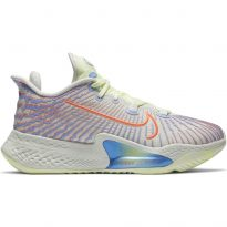 Nike Air Zoom BB NXT (CK5707-002) férfi kosárlabda cipő