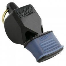 Fox 40 CMG fogvédős síp