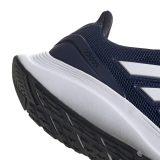 EE9845-adidas-energyfalcon-futocipo