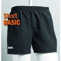 Donic Basic Short JUNIOR