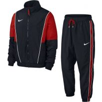 Nike-M-Nk-Tracksuit-Throwback-melegito-AR4083-010