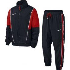 Nike M Nk Tracksuit Throwback melegítő (AR4083-010)