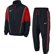 Nike M NK Tracksuit Throwback (AR4083-010)