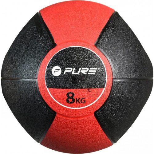 Pure2Improve-medicinlabda-fogantyuval-8kg