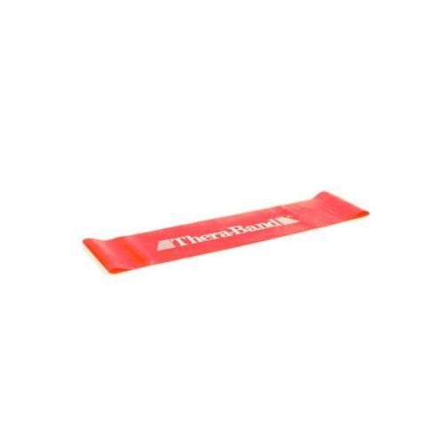 theraband-loop-gumiszalag-hurok-305-cm-piros