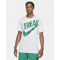 "Nike Dri-FIT  Giannis ""Freak"" férfi póló (DJ1564-101)"