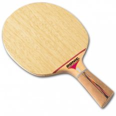 Donic Waldner Dotec Carbon
