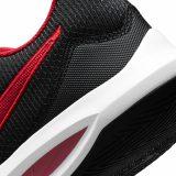 Nike-Precision-V-kosarlabda-cipo-CW3403-004