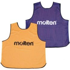 Molten-GVR1-jelolomez
