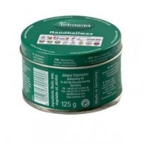 Trimona-Kezilabda-Wax-Classic-125-gramm