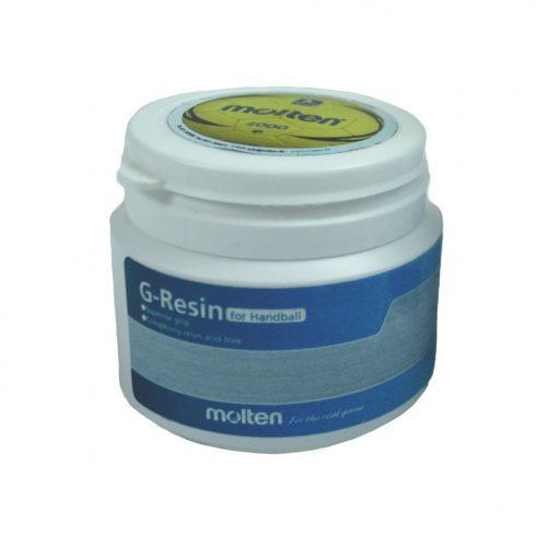 Molten-YG0011-gel-wax
