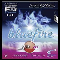 Donic-Bluefire-JP-01-boritas