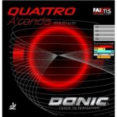 Donic-Quattro-A-Conda-Medium-boritas