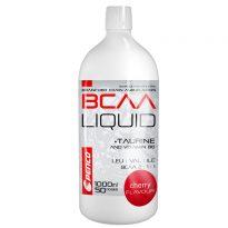 Penco BCAA Liquid 1 liter
