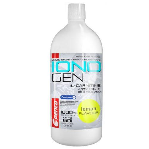Penco Ionogen 1000 ml