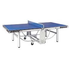 Donic World Champion TC asztalitenisz asztal