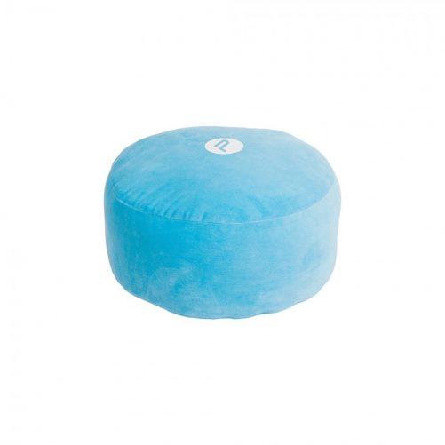Pure2Improve-jogaparna-kek