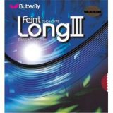 Butterfly-Feint-Long-III-boritas