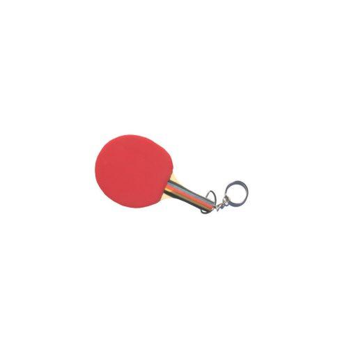 Donic-Piccolo-kulcstarto