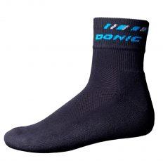 Donic Etna zokni