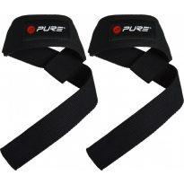 Pure2Improve súlyemelő pánt poliészter