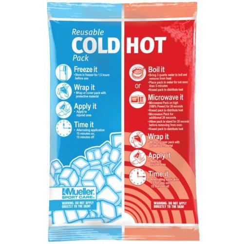 Mueller-Hideg-Meleg-ujrahasznalhato-jegzsak-Cold-Hot-Pack-Reusable
