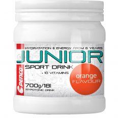 Penco Junior Sport Drink
