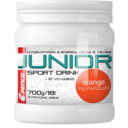 Penco Junior Sport Drink
