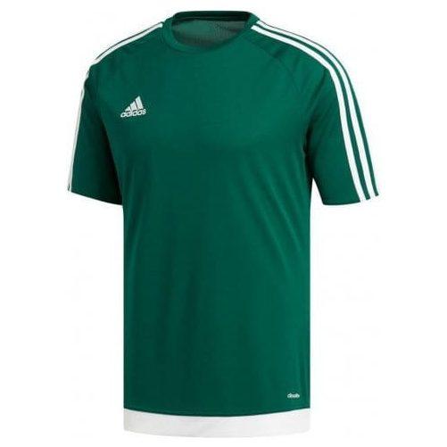Adidas Estro 15 Jersey (S16159)