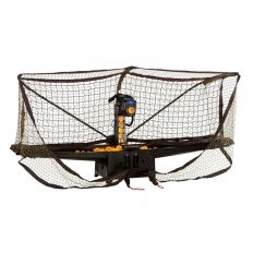 Donic Robo-Pong 2055 adogatógép