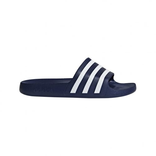 Adidas-Adilette-Aqua-papucs-F35542