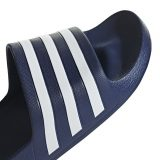 Adidas Adilette Aqua papucs (F35542)