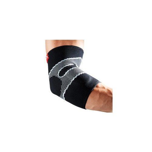 McDavid-4-iranyban-elasztikus-konyok-sleeve-gel-tamfallal-cikkszam-5130