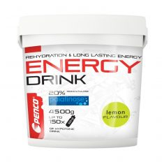 Penco Energy Drink 4500g