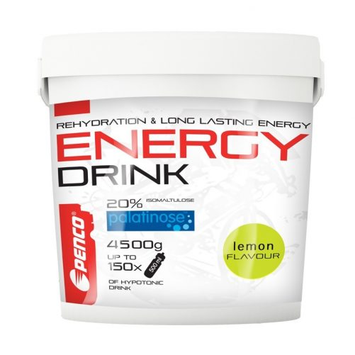 Penco-Energy-Drink-4500g