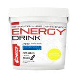Penco Energy Drink 4500g