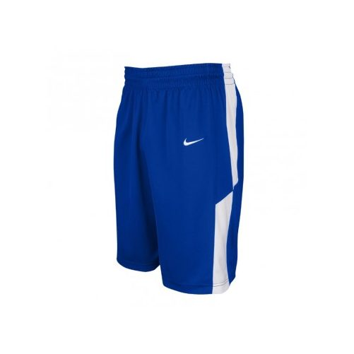 Nike Mens Elite Stock Short rövidnadrág (802326-494)