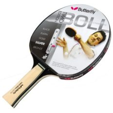 Butterfly-Timo-Boll-Silver-pingponguto
